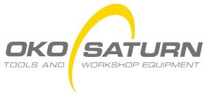 OKO Saturn Werkstatt-Technik