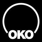 OKO engine tools
