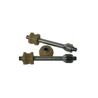 Drive shaft for RV516 (set with 2 large and 1 small)