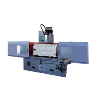 RP1400 CNC Machine a planer culasses et bloc-moteurs
