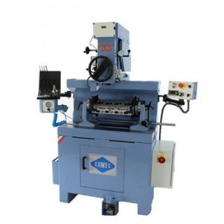 FSV100 Valve seat cutting machine