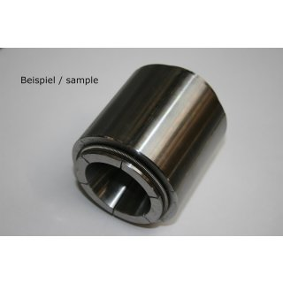 Chuck 100-105 mm for aligning and straightening tool CL6