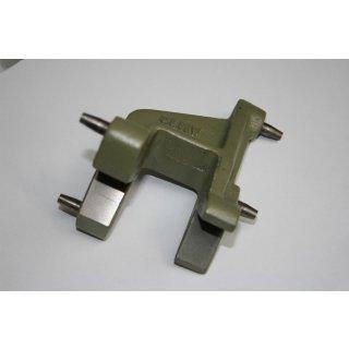 Pont de mesure 23 mm pour appareil de redressage et de contrôle CL6