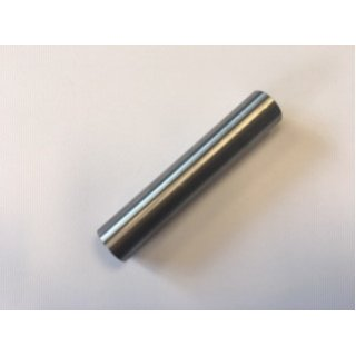 Extension 255 mm for metal turning handle for cutter head serie 200- 600