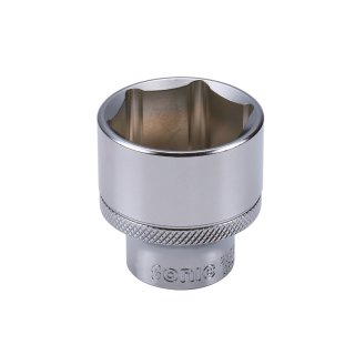 1/2 Nuss, 6-kant, 36mm