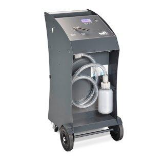 Dispositivo de llenado de AdBlue® PROFI LINE PLUS 60 LITROS