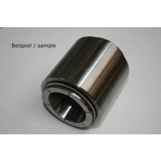 Spannfutter 50-55 mm für Pleuelprüf- und Richtgerät CL6
