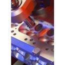 MIRA VGX-21 valve seat refacing device