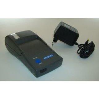 Printer for Battery-Tester EXP-717